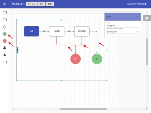 workflow-modeler-step08