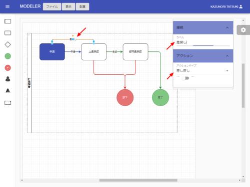 workflow-modeler-step09