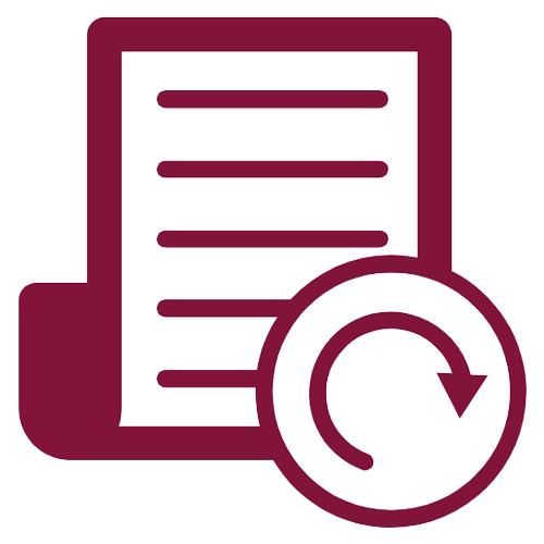 サブスクリプションライセンス管理